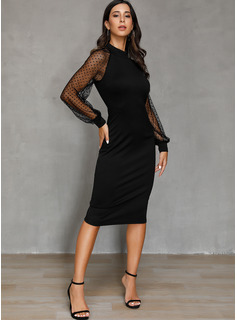 empire waist dress formal