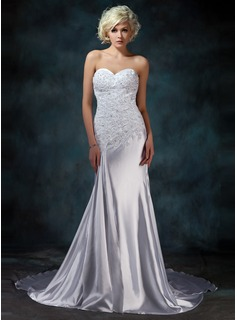 2020 wedding dress collections