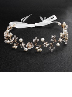 Fashion Copper Headbands (Sold in single piece)