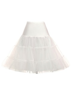 petticoats for short dresses