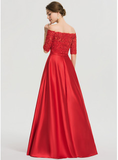 womens christmas evening dresses