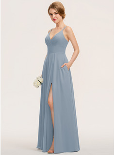 strapless dress plus size long