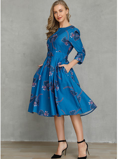 long party dresses for juniors