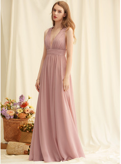 plus size fishtail maxi dress