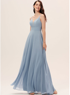formal dress suits for ladies