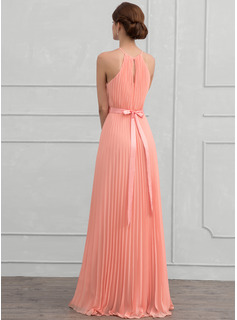 affordable maternity evening dresses