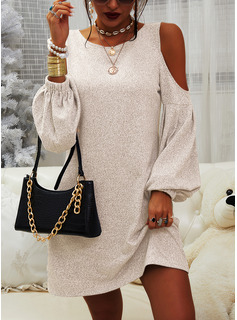 short tight white party dresses