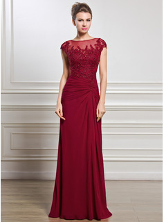 low v neck dress velvet