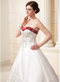 second wedding dresses for bride