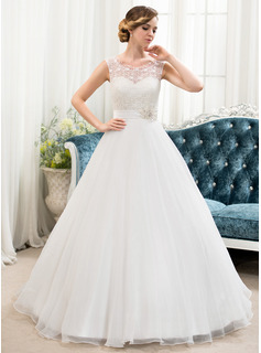 women formal dresses for wedding