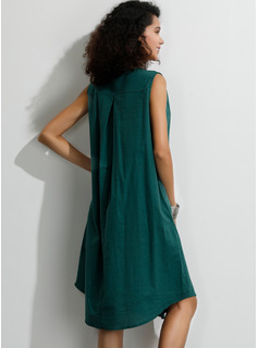 long formal dresses with sleeves
