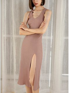 dress for homecoming
