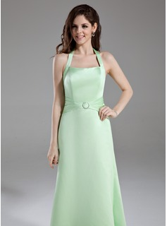 convertible dresses for bridesmaids short
