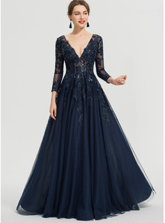 unique homecoming dresses for cheap