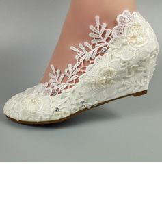 lace wedding dresses prices