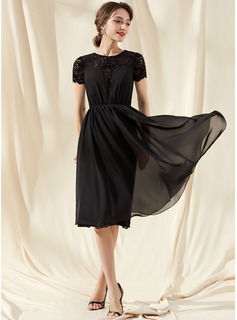 halter neck evening dress vintage