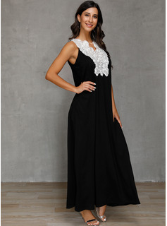 evening dresses gowns