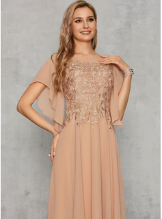 dresses for wedding guest short