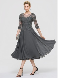 evening wear dresses for women