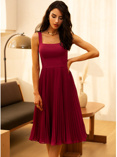 burgundy maid of honor dresses