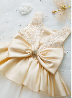 simple gown style dresses