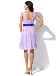 vintage bridesmaid dresses for fall