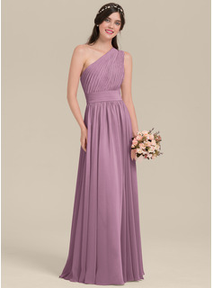 evening dress size 18-20