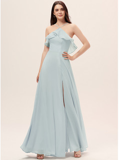 formal dresses and evening gowns