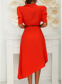stunning long sleeve evening dresses