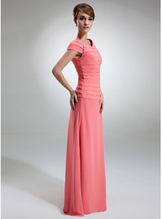 long bridesmaid dresses cheap
