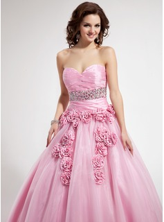 formal dresses for small juniors
