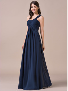 party evening dresses long