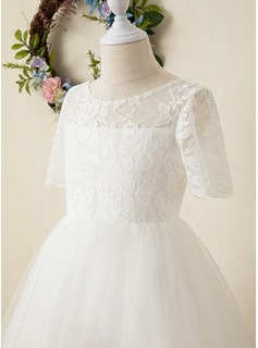 wedding dresses ball gown lace