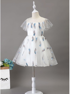 stylish first communion dresses