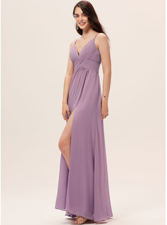 formal dresses at discount prices