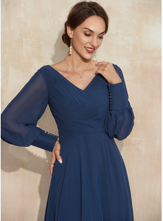short casual bridesmaid dresses