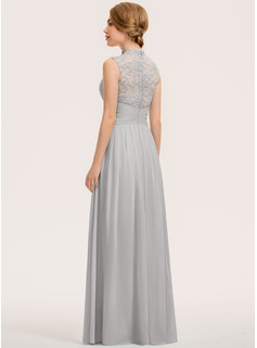 backless lace dresses homecoming