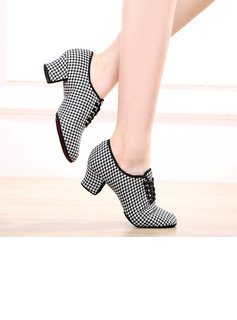 sage dress shoes for women
