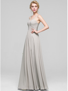 black tie wedding dresses guest