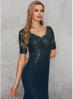 dresses for wedding guests cheap