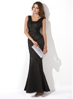 black evening dresses size 16