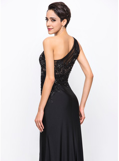 navy blue cocktail evening dresses