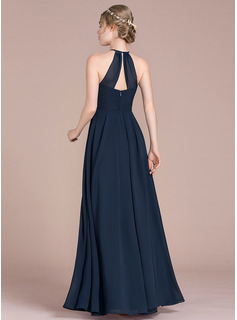 mother of bride dresses long