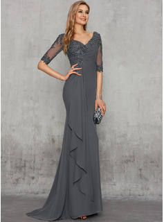 dresses for wedding guests abroad