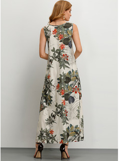 cute dresses for country wedding