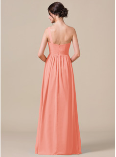 maxi dress ladies evening dresses