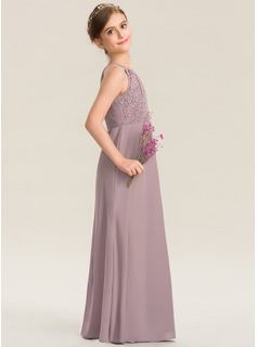 cheap formal maternity dresses