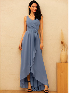 evening dresses plus size cheap