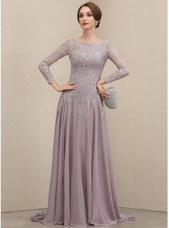 light purple short grad dresses