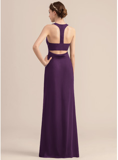 special occasion maternity maxi dress
